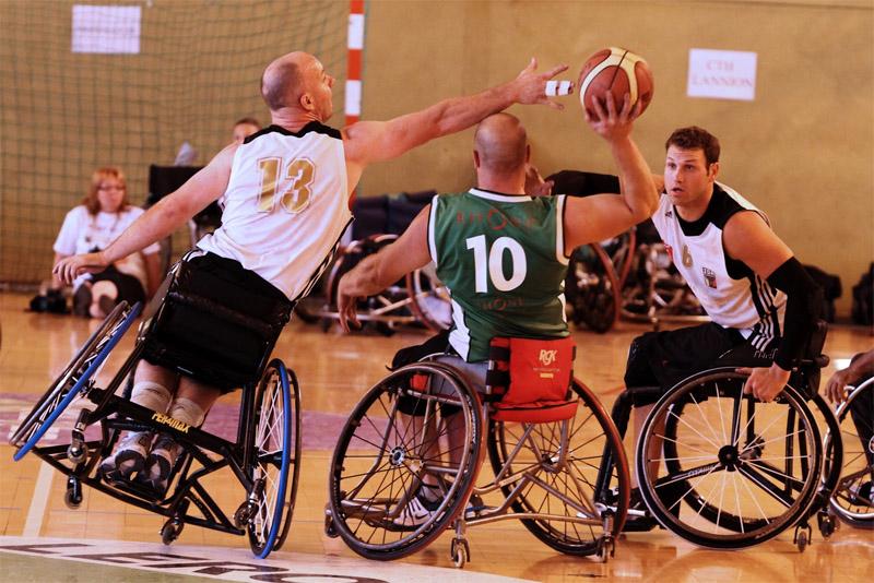"""Résultat de recherche d'images pour """"basket fauteuil"""""""
