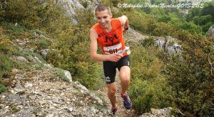 Trail du Tacot 2014 (Nicolas GOISQUE/archives)