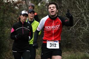 Alex Auby (Nicolas GOISQUE/www.Focale.info)