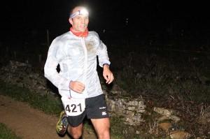 Cyril Mullot remporte cette deuxième édition(Nicolas GOISQUE/www.Focale.info)