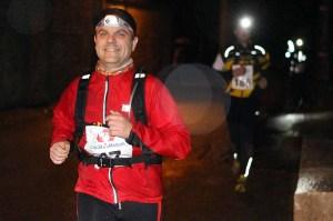Les concurrents ont aimé le parcours (Nicolas GOISQUE/www.Focale.info)