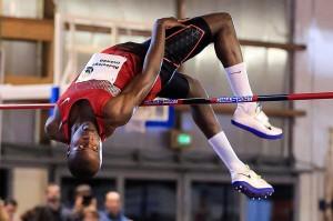 Abdoulaye Diarra (©Eric BONTEMPS)