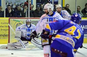 Dijon aura défendu crânement ses chances (©Axel Schanen/Hockey Hebdo))