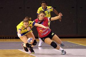 Metz a été devant durant tout le match (Nicolas GOISQUE/archives)