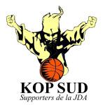 logo kop sud