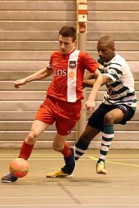 Clénay devra impérativement performer sur les trois matchs lui restant à jouer (Nicolas GOISQUE/www.Focale.info)