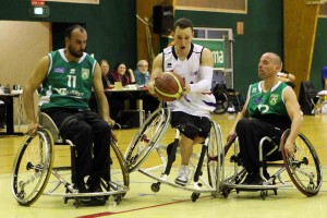 Alexis Ramonet s'est encore une fois montré décisif (Nicolas GOISQUE/www.Focale.info)