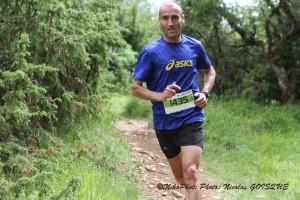 Cédric Bernettes (©Nicolas GOISQUE/www.Focale.info)