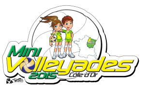 MiniVolleyades-v3 (1)