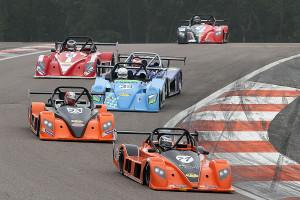 La course proto est très ouverte (©Nicolas GOISQUE/archives)