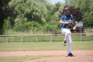 ©DUC Baseball