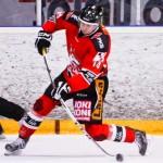 Timo Kuuluvainen ©Toulouse Blagnac HC