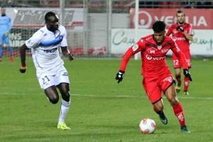 dfco Auxerre déc 2015 (4)