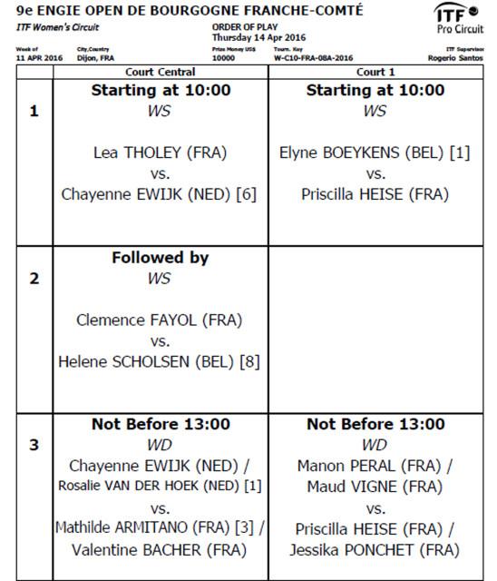 tennis jeudi 3