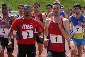 Renaud Rosières 800 m DUC © Nicolas GOISQUE/NikoPhot