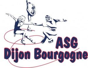 Logo_asgdb-640x494