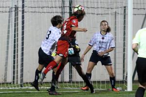 Atamaniuk clôt le score © Nicolas GOISQUE/NikoPhot