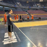Elan Chalon : Le sport recrute ! : découvrez Elan Formation
